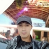Fatih, 30, г.Ташкент