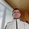 Фаргат, 56, г.Москва