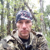 maksim aleynikov, 36, Volokonovka