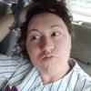 Alisa, 30, Atlanta