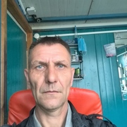 Тимоха 44 Владивосток