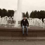 Руслани 29 Москва