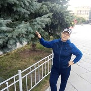 Ирина 35 Тюмень