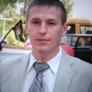 Алексей 43 Воскресенск