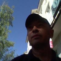 сергей, 51 год, Овен, Саранск