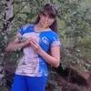 Вероника, 27, г.Кокшетау