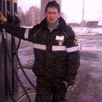Зульфат, 29 лет, Весы, Томск