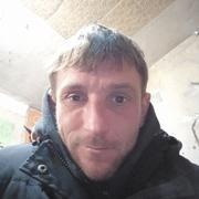 Владимир 34 Запорожье