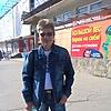 Александр, 51, г.Озерск