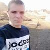 Лёха, 26, г.Старая Русса