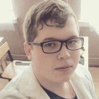 Антон, 21 год, Близнецы, Тула