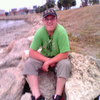 Josh mcmeiken, 31, г.Хейстингс