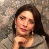 Юлия, 46, г.Колпино
