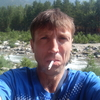 сергей, 41, г.Ангарск