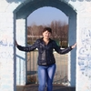 Оксана, 28, г.Терновка