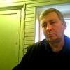 mihail, 52, г.Шереметьевский