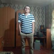 Сергей 27 Сватово