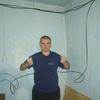 Александр, 20, г.Красноярск