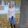Татьяна Васильевна, 20, г.Витебск