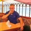 ivan, 54, г.Минск