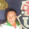 Juan, 40, г.Москва
