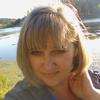Наталья, 35, г.Октябрьский