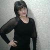 Рябчикова Жанна, 45, г.Фергана