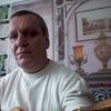 Леонид, 51, г.Южноуральск