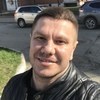 Andrey Popov, 36, Votkinsk