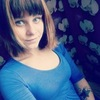 Валентина, 19, г.Омск