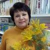 Irina, 51, г.Одесса