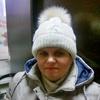 Светлана, 51, г.Яровое