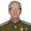 сергей, 60, г.Южноуральск