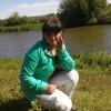 Таня Танюськина, 29, г.Острог