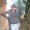 Саша, 21, г.Каракол