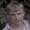 Іван, 42, Гусятин