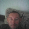 Максим, 33, г.Каневская