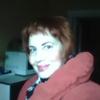 Тоня., 49, г.Ялта