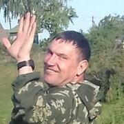 Юра 50 Витебск