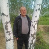 Валерий Моргацкий, 64, Єнакієве
