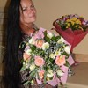Ольга, 54, г.Искитим