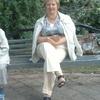 ЛИДИЯ, 54, г.Полтава