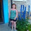 Мария, 33, г.Апатиты