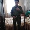 Александр, 19, г.Киров (Кировская обл.)