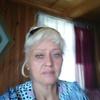 Эвелина, 51, г.Москва