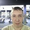 Алекс, 40, г.Альметьевск