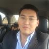 Абай, 29, г.Астана