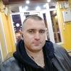 Костя, 34, г.Ростов-на-Дону
