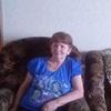 Нина, 60, г.Сыктывкар