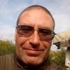 Аркадий, 45, Борівське